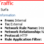 TrafficSimulator_AuthenticationRequirement